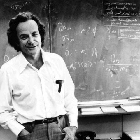square-1427814227-richard-feynman