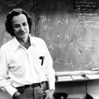 square-1427814227-richard-feynman