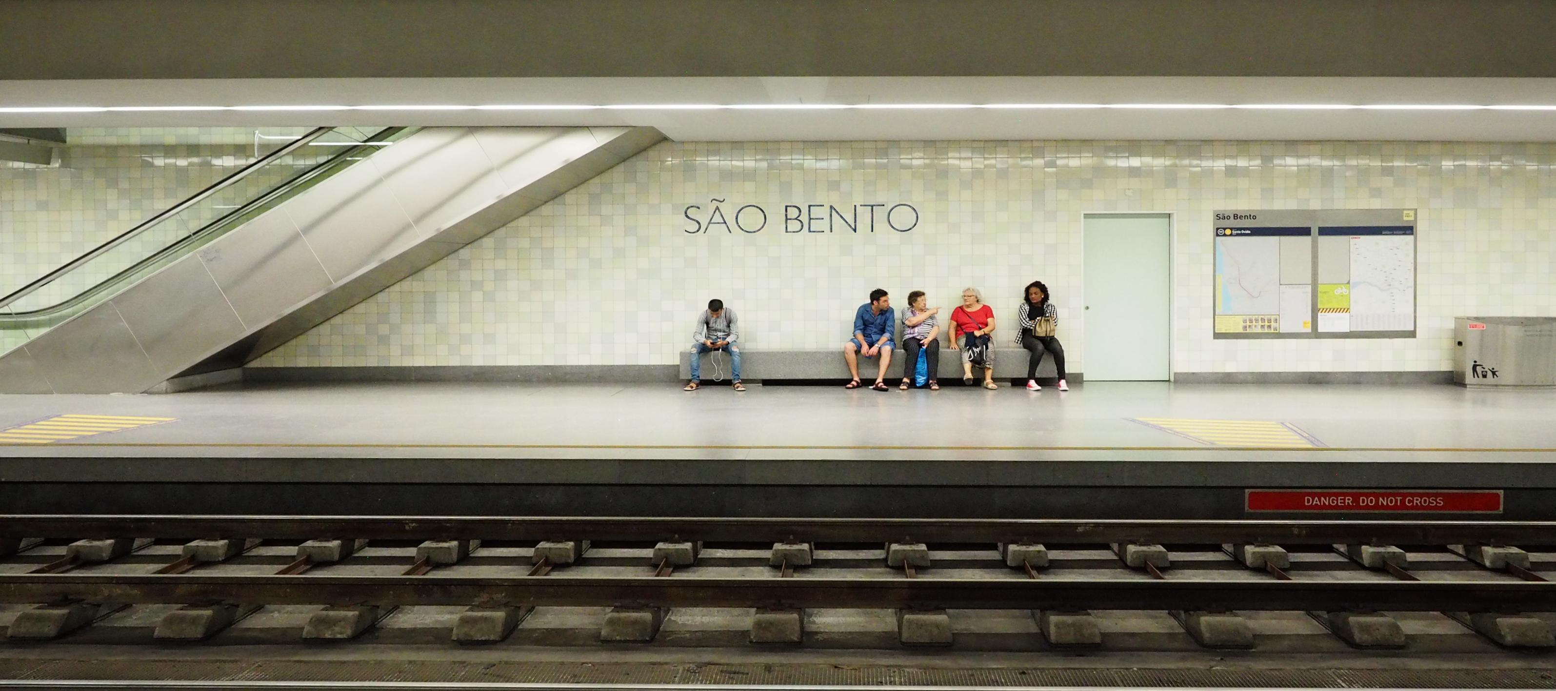 050919-Porto